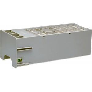 Epson C12C890191 Ink Maintenance Tank