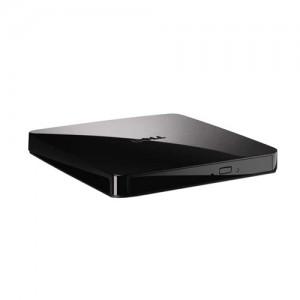 Dell 429-AAOX 8X External DVD-ROM Drive