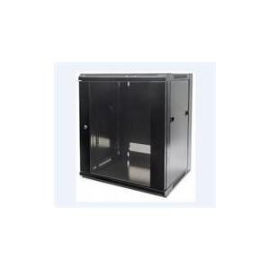 """Intellinet 711951 19"""" Wallmount Cabinet - 15U"""