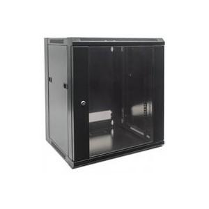 """Intellinet 711777 19"""" Wallmount Cabinet - 9U"""