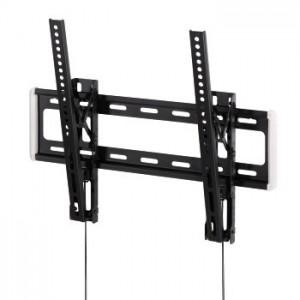 "Hama 118628 56"" TILT TV Wall Bracket - 5 Star"