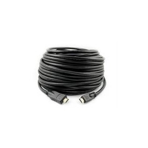 UniQue HDMI-30M HDMI 19PIN - HDMI 19PIN Cable