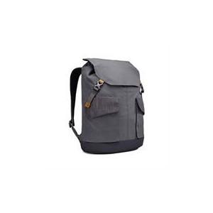 Case Logic LODP115GR LoDo Daypack 15.6 inch Laptop Large Backpack