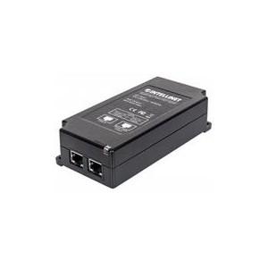 Intellinet 561037 Gigabit High-Power PoE+ Injector