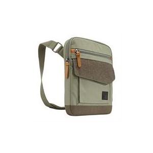 Case Logic LODV110PTG LoDo Vertical 10.1 inch Tablet PC Bag