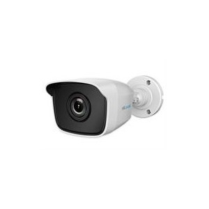 HiLook THC-B110-P Outdoor Bullet Type High Quality 720P 4in1 2MP