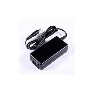 Aerial King  009-R15-439 Power Supply - DSTV Explora
