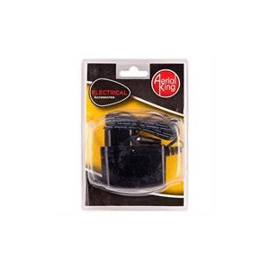 Aerial King 009-R15-432 Power Supply- 1132 Decoder