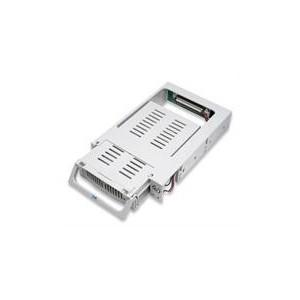 Manhattan 450713 Hard Drive Docking Kit -Ultra ATA 66 IDE