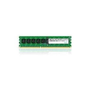 Apacer DL.04G2K.HAM 4GB DDR3 1600Mhz Desktop Memory