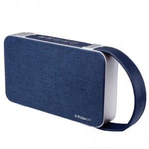 Polaroid PBS7001 SWAG Bluetooth Speaker