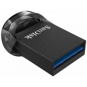 Sandisk SDCZ430032GG46 Ultra Fit 32Gb USB 3.1 Flash Drive