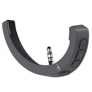 AirMod Wireless Bluetooth Adapter for Beats Solo 2 Headphones