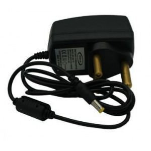 Scoop PSU-24V30W 24VDC 30W 3 Pin Power Supply
