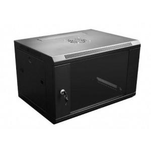 Linkbasic CAB-6UB 6U Fixed Wall Box