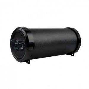 Amplify AMP-3007-SH Pro Shout Series Mini Tube Bluetooth Speaker