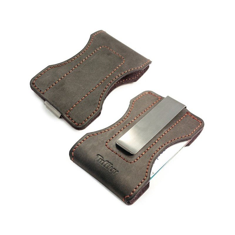 4b9464ee412a tuff-luv-e541-genuine-western-leather-case-for-money-clip-brown.jpg