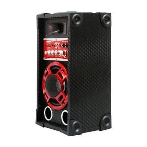 Omega X-AL9 2.0 Multimedia Active Speaker System