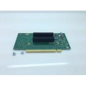 Intel 2U Spare Short Riser