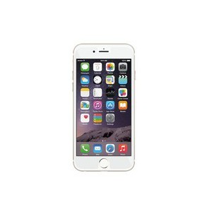 Macally TEMP8 Tempered Glass Screen Protector - Iphone 8/7/6s