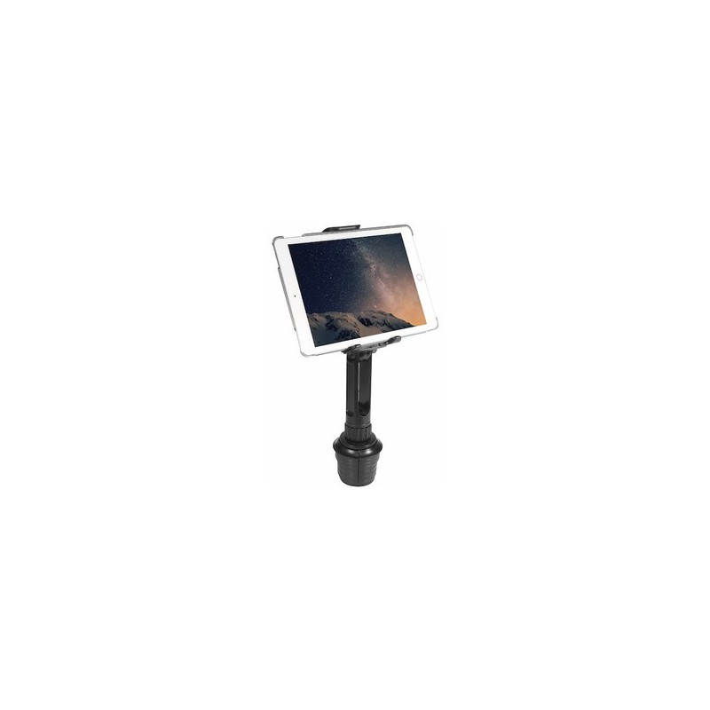 Macally MCUPPRO Car Cup Mount Tablet Holder