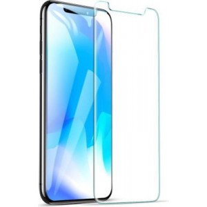 Tuff-Luv I6_113 Radian Tempered Glass Screen Protector for Apple iPhone XS Max