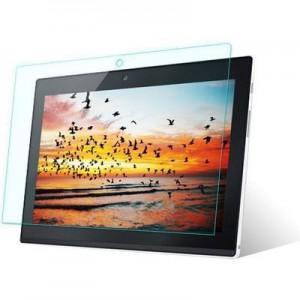 Tuff-Luv I13_155 Tempered Glass Screen Protector for Lenovo Miix 320
