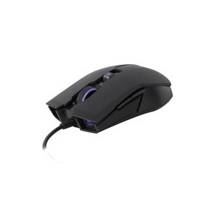 Cooler Master MM-110-GKOM1 Optical Gaming Mouse - 7 Color LED