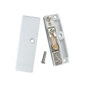 Securi-Prod SW62 Vibration Detector - White