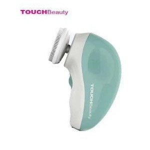Touch Beauty AS-1387 Mini Facial Cleanser ( Travel kit )