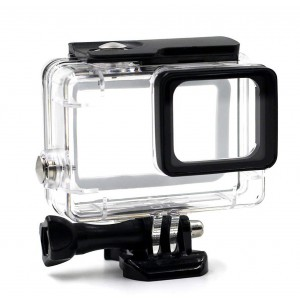 GoPro Waterproof Case Protective Housing