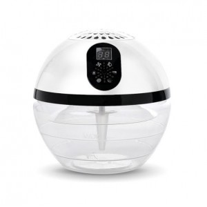 Crystal Aire KJ-168  Executive Aire Purifier