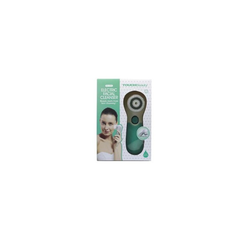 Touch Beauty TB-1483 Electric Facial Cleanser
