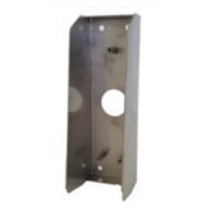 Virdi LK373 ACC200 Enclosure AC2x00 Stainless Steel