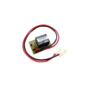 Battery BA32 Low Voltage Battery Cut-Off Module