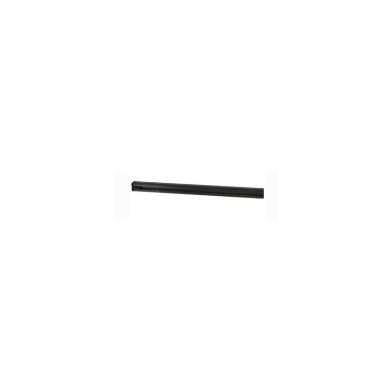 Nemtek EF152 12 Line Modulas Bracket 1160mm Incl. Caps