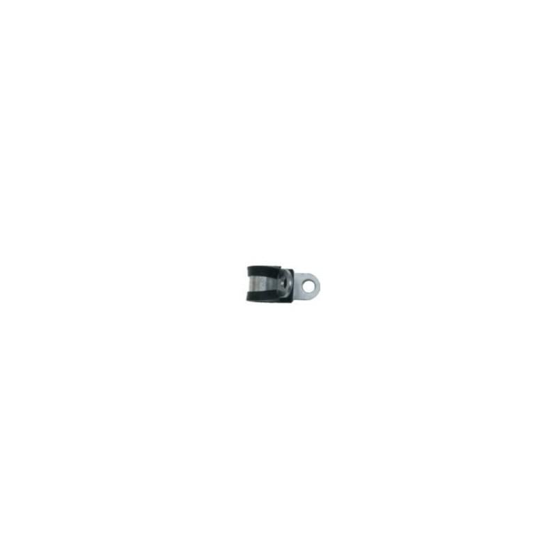 Nemtek EF38 Stay Clamp - 10 x 12mm