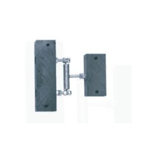Nemtek EF34 Sliding Gate Contacts (Standard)