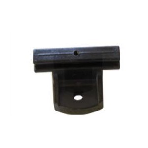 Modulas EF180 Mounting Bracket Black / 20