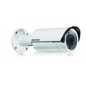 HIKVISION 3MP Verifocal IR Bullet Network IP Camera 2.8-12mm Camera