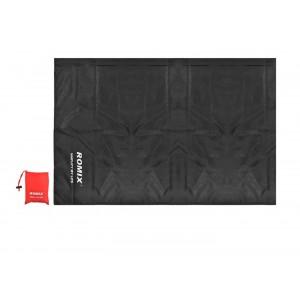 Romix Portable Waterproof Picnic Mat Outdoor Camping Blanket