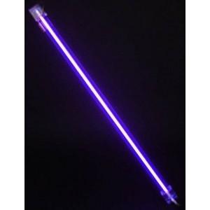 Jetart CF1000U Ultra Violet CCFL Tube