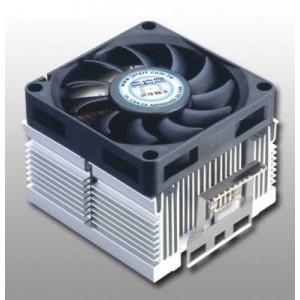 Jetart JAKS28 AMD CPU Cooler