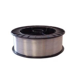 Nemtek EF44-5 Wire Aluminium 1.6mm x 1000m