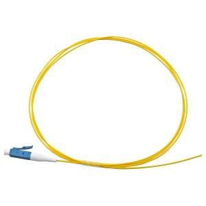Scoop FP-LC-S1U Fibre Pigtail LC UPC SM 1M