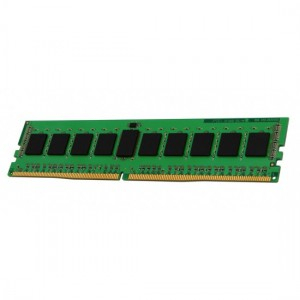 Kingston KCP426ND8/16 16GB DDR4 2666Mhz Non ECC Memory RAM DIMM