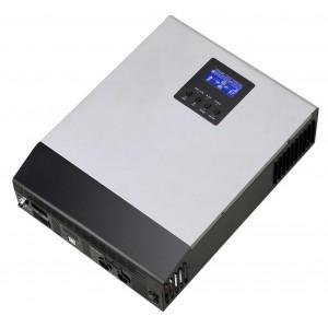 RCT Axpert 1000VA (800W) PURE Sine Wave Inverter (MKS-1K)