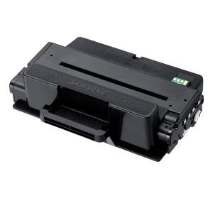 Samsung MLT-D205E Black Toner (10,000 pages)