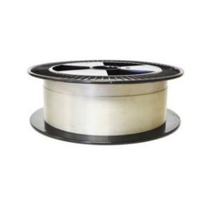 Nemtek EF45-3 Wire 1.2mm 316 Stainless Steel / 7Kg