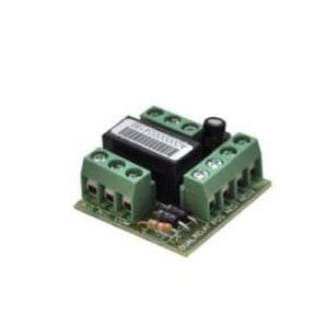 Unbranded SW35 Relay On-board Double Pole AC/DC